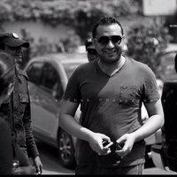 Haz khan | Social Profile
