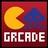 GRcadeWrestling