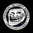 Neal Rauhauser's December 2013 Tweets before going dark. Cf4f388580802184e94c9305f4b8fadb_normal