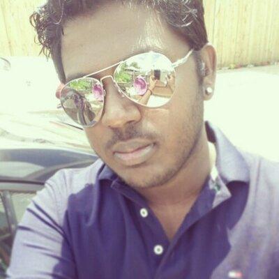 Dilaikshan | Social Profile