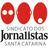 jornalistas_sc