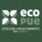 @eco_pue