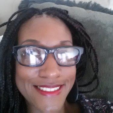 Ms. P | Social Profile