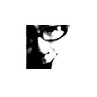 フミオ | Social Profile