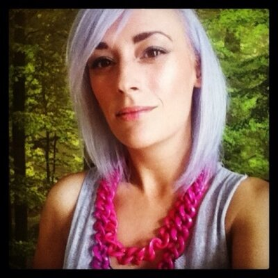 Tinika Belle | Social Profile