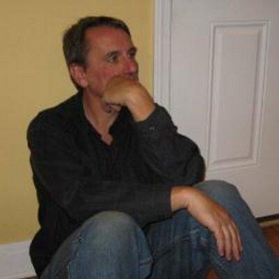 dave broadstock | Social Profile