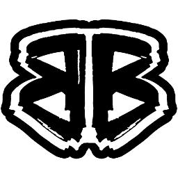 Black Budget ENT Social Profile