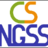 @NGSS_IL