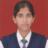 @Akansha_Gautam
