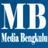 @mediabengkulu