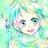 The profile image of ___SHUWA___