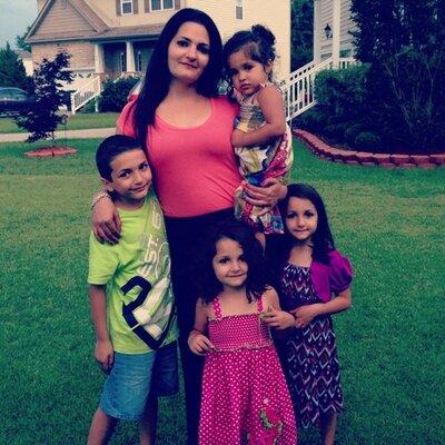 Heeba  | Social Profile