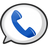 @TelecomTrend