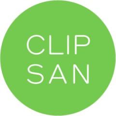 Clipsan
