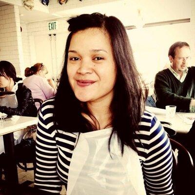 Riri odang | Social Profile