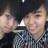 @XiaoYu_SCREAM