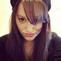 Sian Smith-Teddy   Social Profile