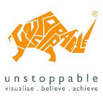 Official Unstoppable | Social Profile