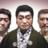 YMO_bot