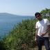 Abdullah Sari's Twitter Profile Picture