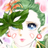 The profile image of ante_nna