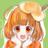 @kinakomoti_sho