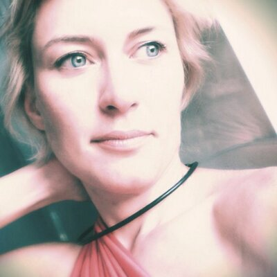 Irina Markova | Social Profile