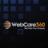 webcare360.com Icon