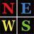 iroiro_news247