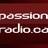 @passionradio_ca