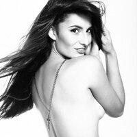 Tatiana Cheausu | Social Profile
