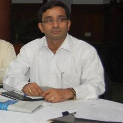 AishwaryaM Gahrana | Social Profile