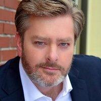 Weston Hurt | Social Profile