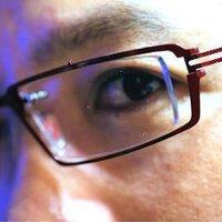 土居憲太郎 | Social Profile