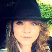 Cybil Blyth | Social Profile
