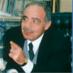 د.محمد شحرور's Twitter Profile Picture
