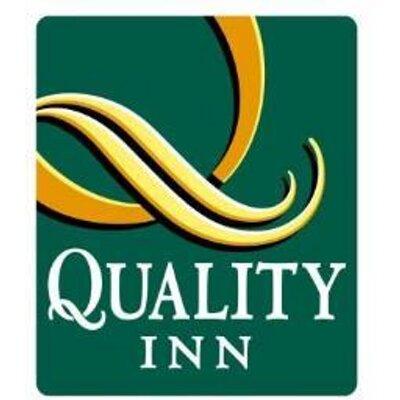 Quality Inn Speedway