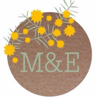 Mimosa & Estraza | Social Profile