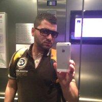 amr_sakr