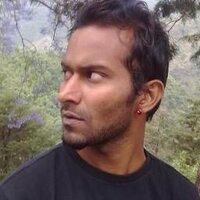 Mahesh Waran | Social Profile