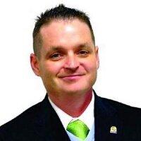 David W Compton | Social Profile