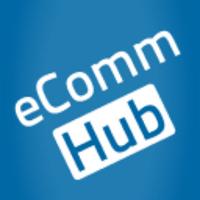 @eCommHub - 2 tweets