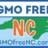 @NC_GMOfree