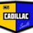 IllCadillac