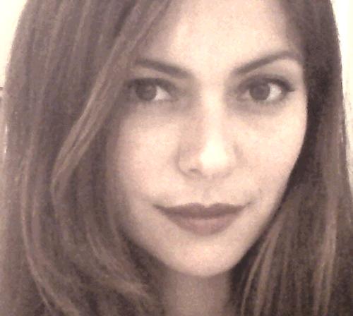 Jessica Leccia Social Profile