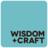 @WisdomAndCraft