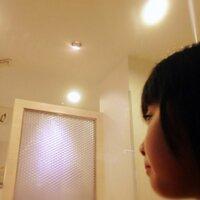 みぽこ | Social Profile