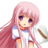 oohinata_bot