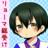 The profile image of ryoma_uke