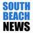 southbeachnews profile